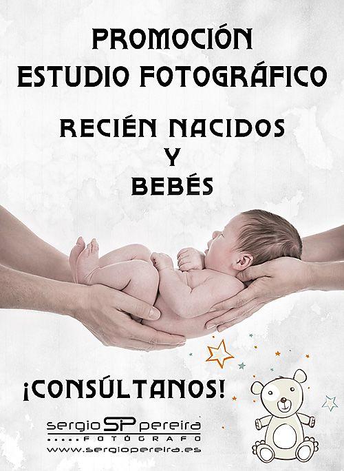 promo-bebes